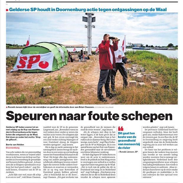 https://arnhem.sp.nl/nieuws/2019/07/actie-tegen-ontgassen-schepen